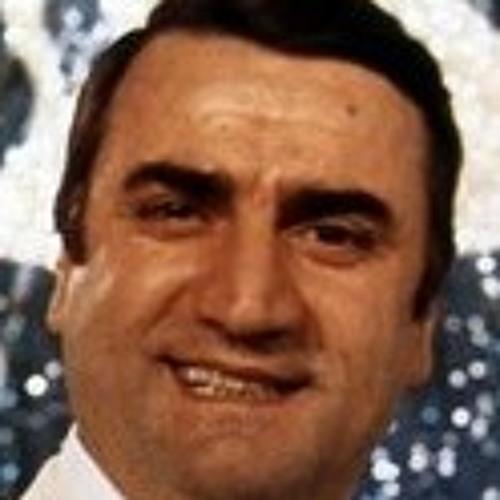 MarcoLeone's avatar