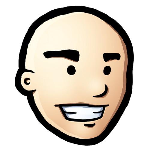 XibalbaN7's avatar