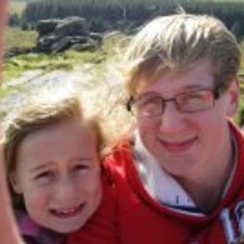 Callum Storey's avatar