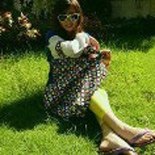 JinAh Park 1's avatar