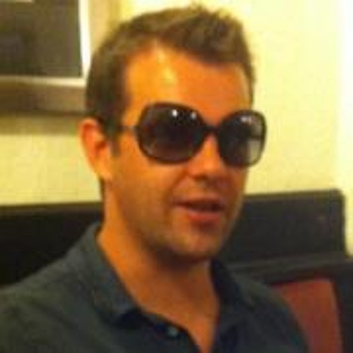 Tom Gorman 1's avatar