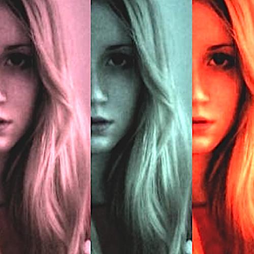 aino.'s avatar
