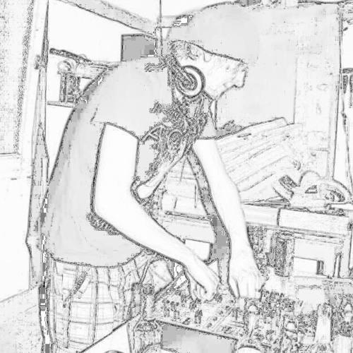 p|_aYzer's avatar