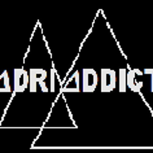 Adri Addict's avatar