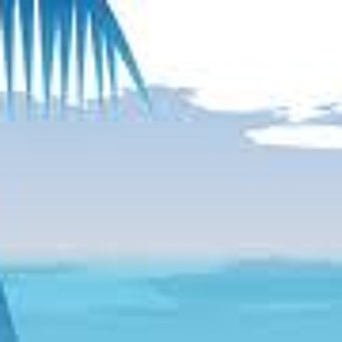 Attilla F's avatar