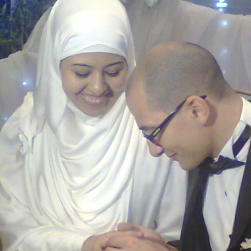 Fatma Seif 1's avatar