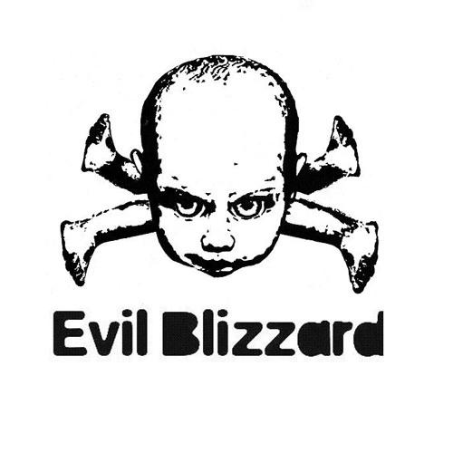 Evil Blizzard's avatar