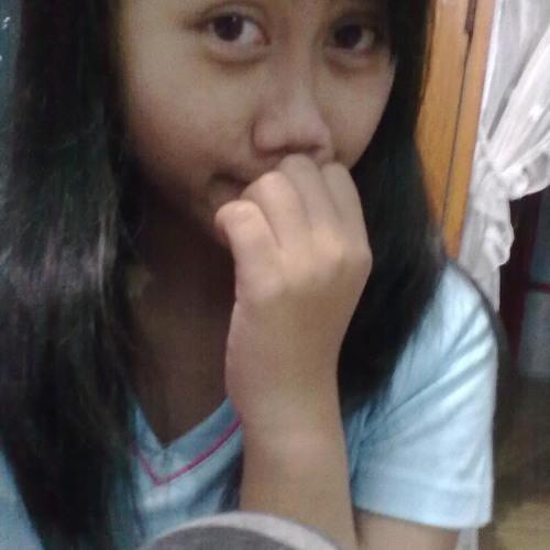 Irshalinaa's avatar