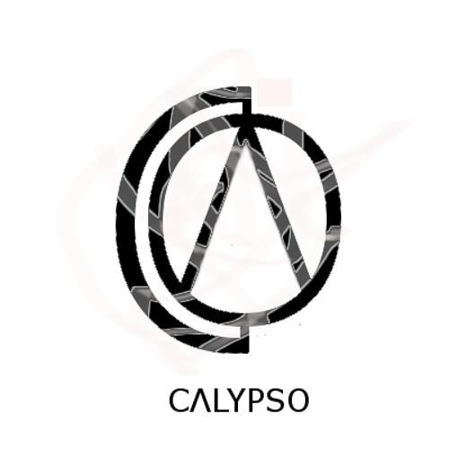 CΛLYPSO's avatar