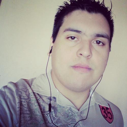 Marcos Wernek's avatar