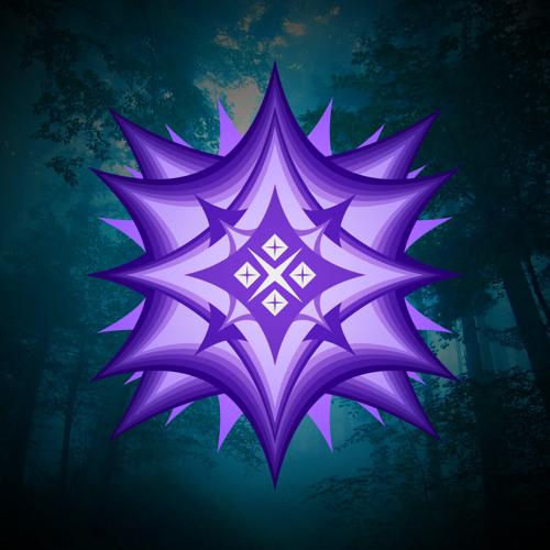 BlazeSurge's avatar