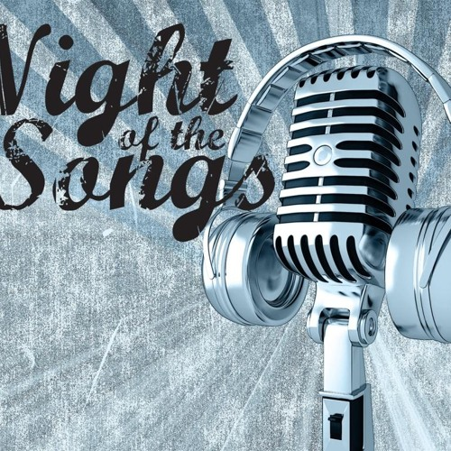 Night of the Songs's avatar