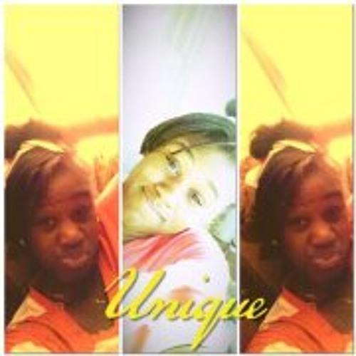 Jazalan Simmons's avatar