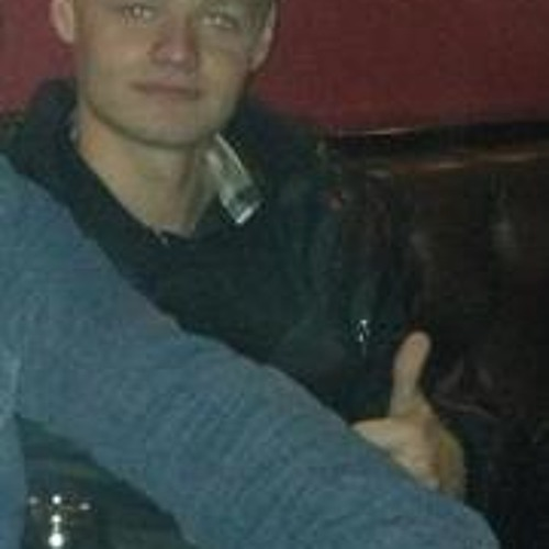Matthias Nørris Jensen's avatar