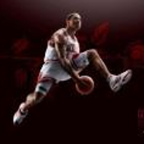 Andrey  Fedorov's avatar