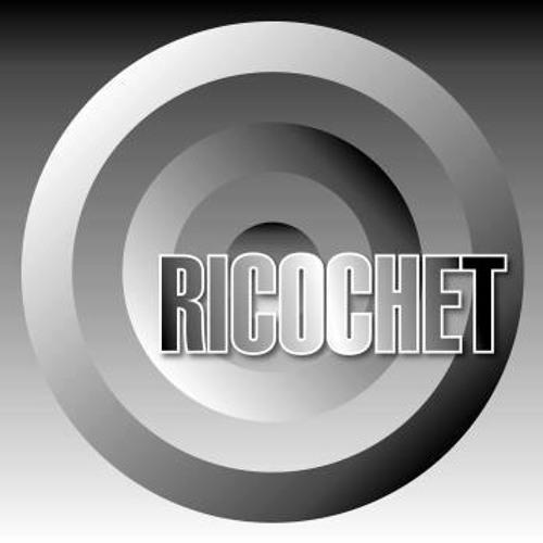 RICOCHET's avatar