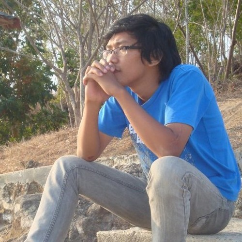 Yonathan Enggar's avatar