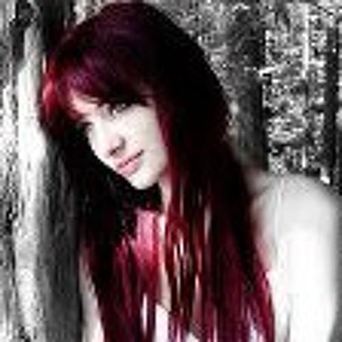 Stasy Hellgirl's avatar
