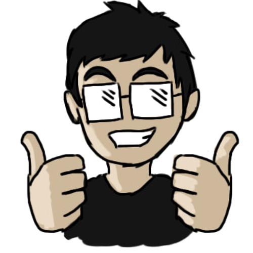 Edtertainment's avatar