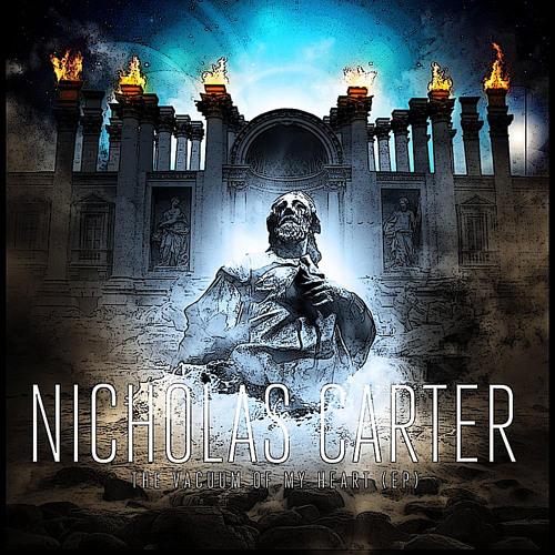 NicholasCarterOnline's avatar