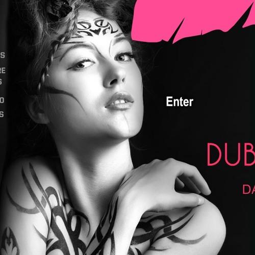 Dubster Dance's avatar