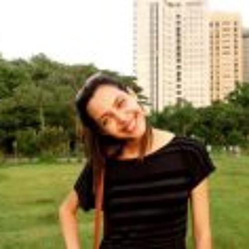 Rayoneide Rocha's avatar