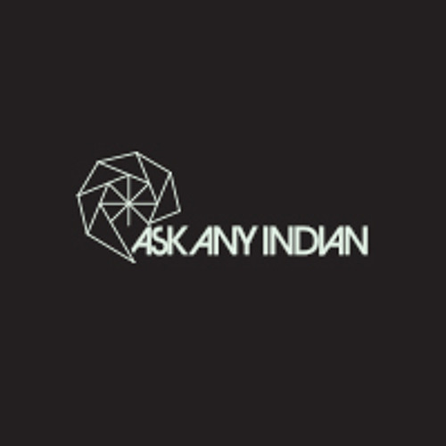 Ask Any Indian's avatar