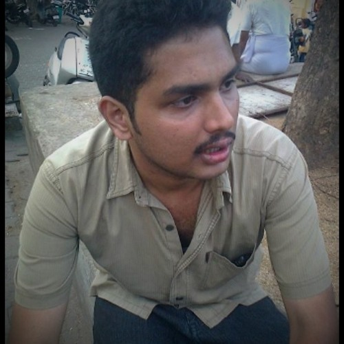 shyind's avatar