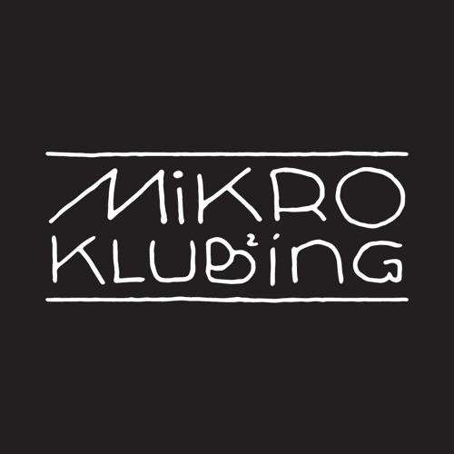 Mikroklubbing's avatar