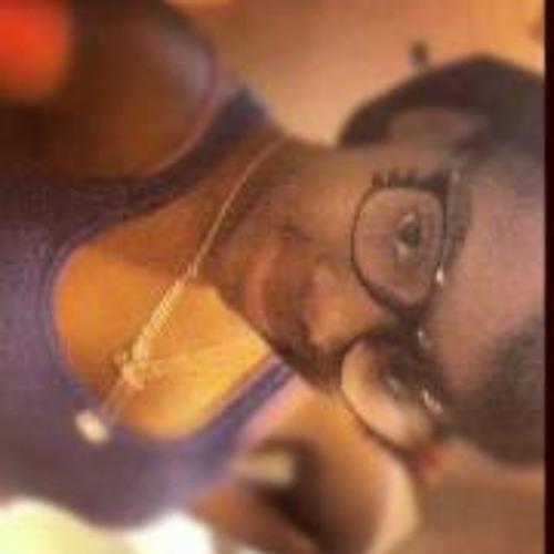 Tytianna Tamera Black's avatar