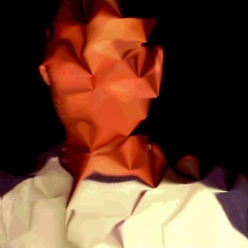 DomSA's avatar