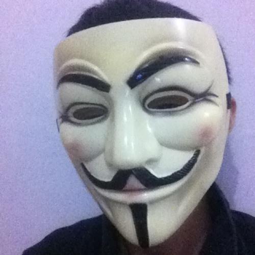 XxXpussykillerxXx's avatar