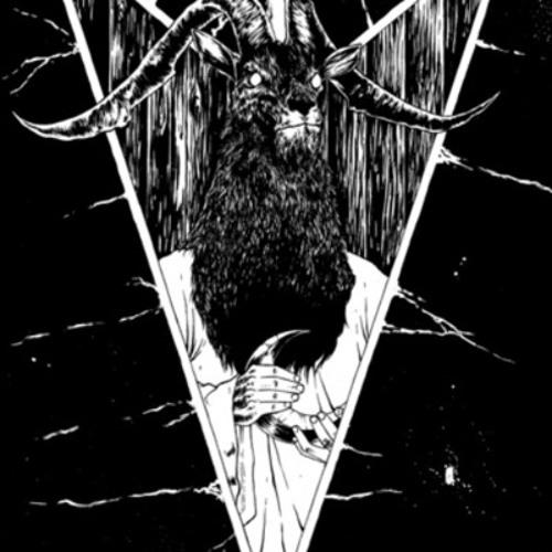 deadsounds's avatar