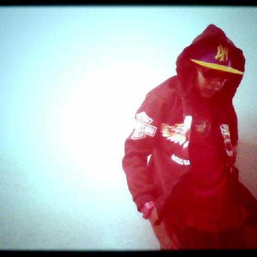 DJ NAZA's avatar