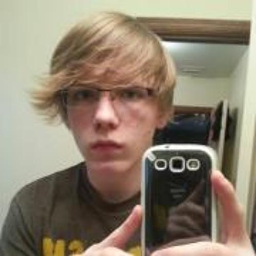 Jonathan Webb 11's avatar