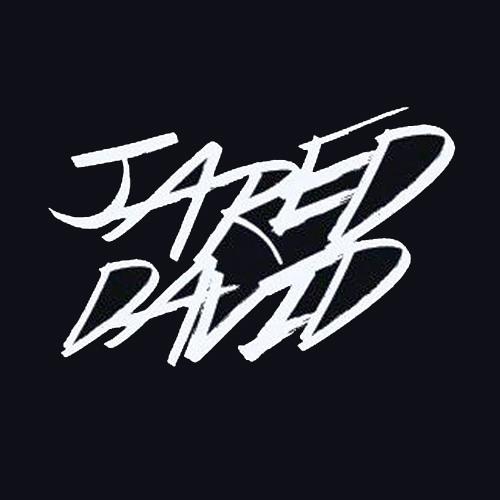 Jared David's avatar