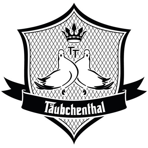 Täubchenthal's avatar