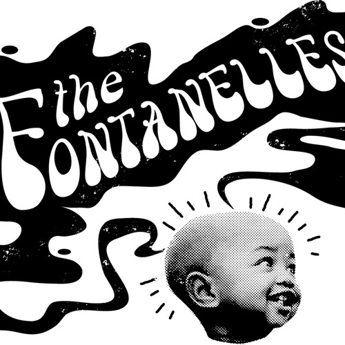 thefontanellesband's avatar