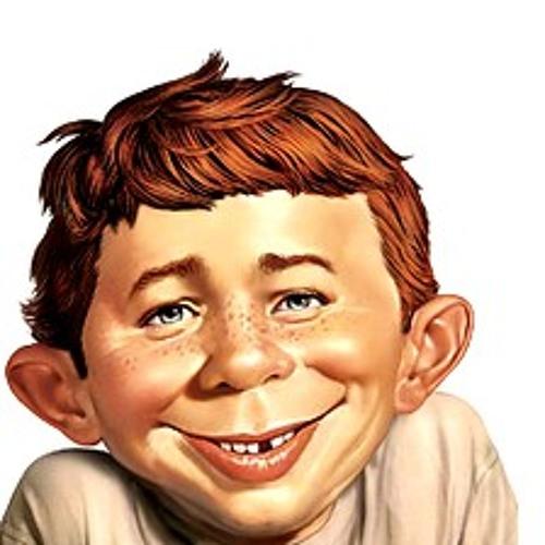 A TOMA's avatar