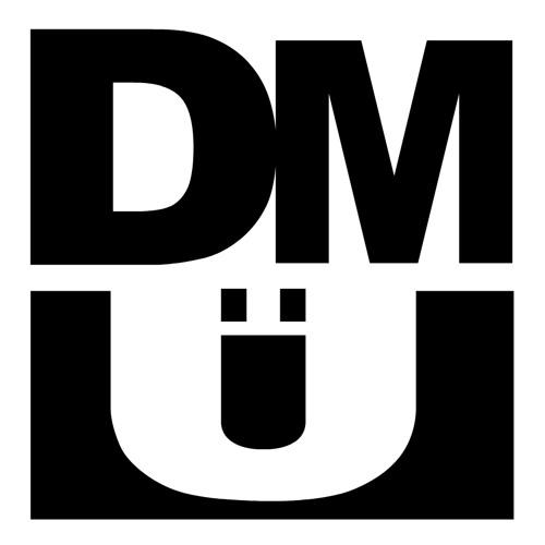 DüM's avatar