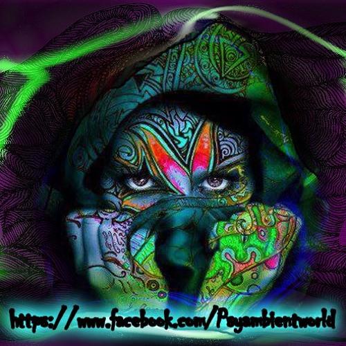 PsyAmbientWorld's avatar