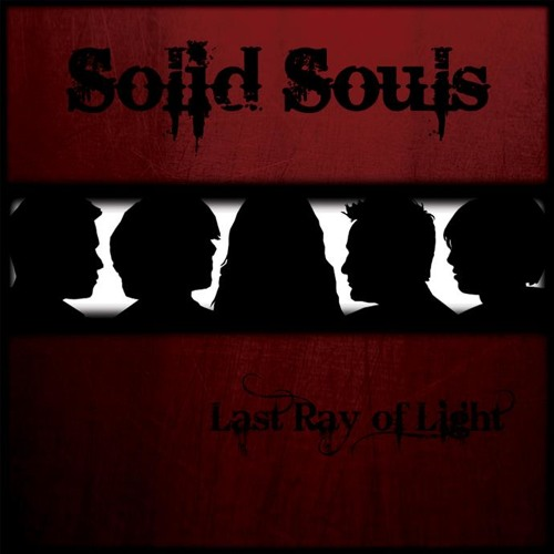Solid Souls's avatar