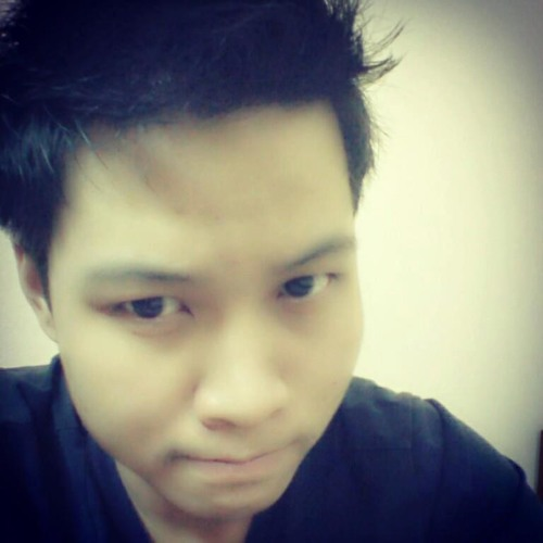 Ckuột Nguyễn's avatar