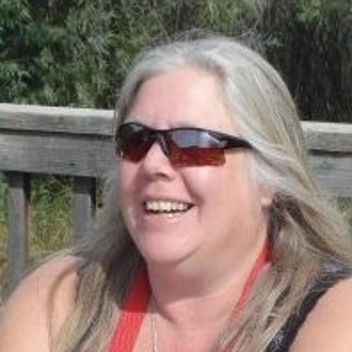 Jennifer Hager's avatar