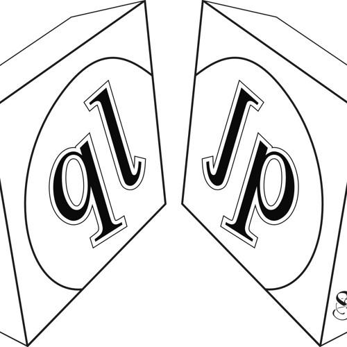Quarz Lega's avatar