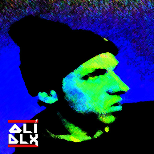 oli⚡dlx 2's avatar