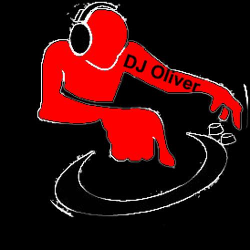 djoliver6's avatar