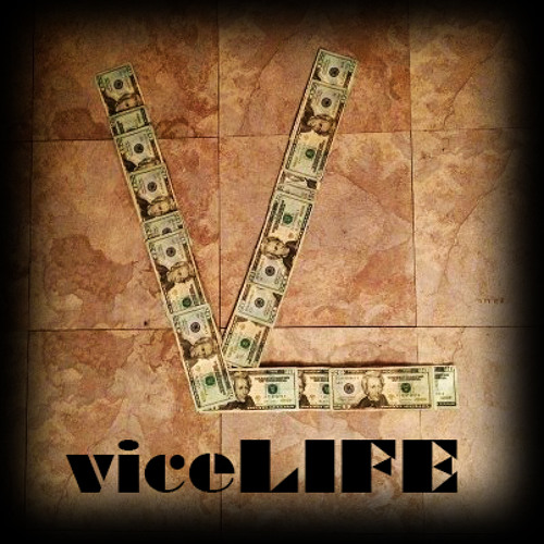 viceLIFE's avatar