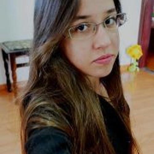 Daliane Spagnol's avatar