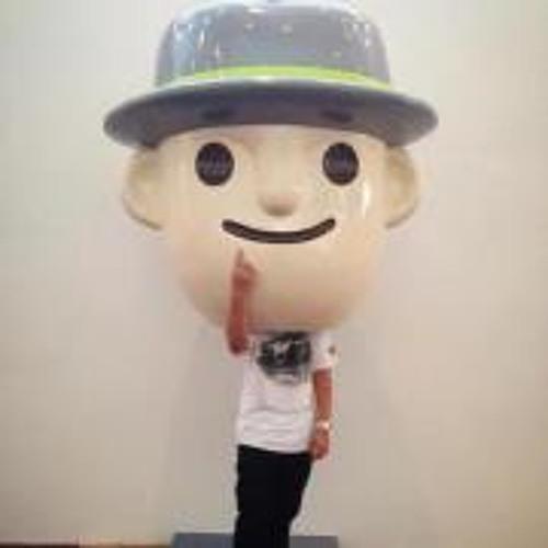 DJ.aisu's avatar